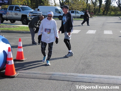 Dover Boys & Girls Club Be Great 5K Run/Walk<br><br><br><br><a href='https://www.trisportsevents.com/pics/IMG_0211_24243484.JPG' download='IMG_0211_24243484.JPG'>Click here to download.</a><Br><a href='http://www.facebook.com/sharer.php?u=http:%2F%2Fwww.trisportsevents.com%2Fpics%2FIMG_0211_24243484.JPG&t=Dover Boys & Girls Club Be Great 5K Run/Walk' target='_blank'><img src='images/fb_share.png' width='100'></a>