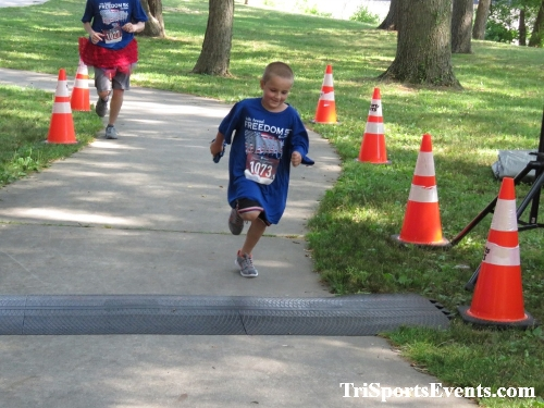 Freedom 5K Ran/Walk<br><br><br><br><a href='http://www.trisportsevents.com/pics/IMG_0211_24555081.JPG' download='IMG_0211_24555081.JPG'>Click here to download.</a><Br><a href='http://www.facebook.com/sharer.php?u=http:%2F%2Fwww.trisportsevents.com%2Fpics%2FIMG_0211_24555081.JPG&t=Freedom 5K Ran/Walk' target='_blank'><img src='images/fb_share.png' width='100'></a>