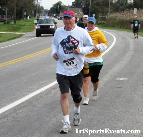 Running Hot 5K Run/Walk<br><br><br><br><a href='https://www.trisportsevents.com/pics/IMG_0212.JPG' download='IMG_0212.JPG'>Click here to download.</a><Br><a href='http://www.facebook.com/sharer.php?u=http:%2F%2Fwww.trisportsevents.com%2Fpics%2FIMG_0212.JPG&t=Running Hot 5K Run/Walk' target='_blank'><img src='images/fb_share.png' width='100'></a>