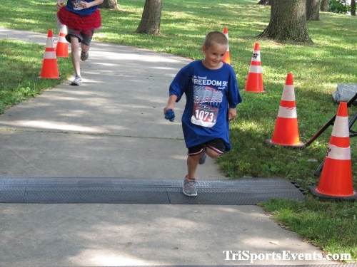Freedom 5K Ran/Walk<br><br><br><br><a href='https://www.trisportsevents.com/pics/IMG_0212_75150070.JPG' download='IMG_0212_75150070.JPG'>Click here to download.</a><Br><a href='http://www.facebook.com/sharer.php?u=http:%2F%2Fwww.trisportsevents.com%2Fpics%2FIMG_0212_75150070.JPG&t=Freedom 5K Ran/Walk' target='_blank'><img src='images/fb_share.png' width='100'></a>