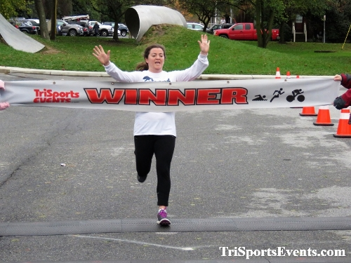 Dover Aire Force Base Heritage 5K Run/Walk<br><br><br><br><a href='https://www.trisportsevents.com/pics/IMG_0213.JPG' download='IMG_0213.JPG'>Click here to download.</a><Br><a href='http://www.facebook.com/sharer.php?u=http:%2F%2Fwww.trisportsevents.com%2Fpics%2FIMG_0213.JPG&t=Dover Aire Force Base Heritage 5K Run/Walk' target='_blank'><img src='images/fb_share.png' width='100'></a>