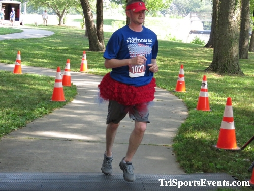 Freedom 5K Ran/Walk<br><br><br><br><a href='https://www.trisportsevents.com/pics/IMG_0213_73443742.JPG' download='IMG_0213_73443742.JPG'>Click here to download.</a><Br><a href='http://www.facebook.com/sharer.php?u=http:%2F%2Fwww.trisportsevents.com%2Fpics%2FIMG_0213_73443742.JPG&t=Freedom 5K Ran/Walk' target='_blank'><img src='images/fb_share.png' width='100'></a>