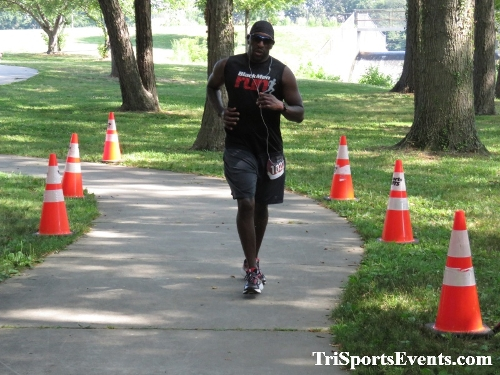 Freedom 5K Ran/Walk<br><br><br><br><a href='https://www.trisportsevents.com/pics/IMG_0215_23803324.JPG' download='IMG_0215_23803324.JPG'>Click here to download.</a><Br><a href='http://www.facebook.com/sharer.php?u=http:%2F%2Fwww.trisportsevents.com%2Fpics%2FIMG_0215_23803324.JPG&t=Freedom 5K Ran/Walk' target='_blank'><img src='images/fb_share.png' width='100'></a>