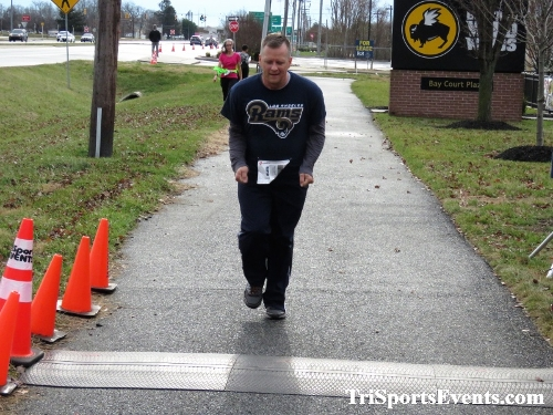 Resolution 5K Run/Walk<br><br><br><br><a href='http://www.trisportsevents.com/pics/IMG_0215_82566127.JPG' download='IMG_0215_82566127.JPG'>Click here to download.</a><Br><a href='http://www.facebook.com/sharer.php?u=http:%2F%2Fwww.trisportsevents.com%2Fpics%2FIMG_0215_82566127.JPG&t=Resolution 5K Run/Walk' target='_blank'><img src='images/fb_share.png' width='100'></a>