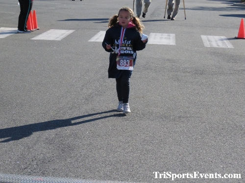 Dover Boys & Girls Club Be Great 5K Run/Walk<br><br><br><br><a href='https://www.trisportsevents.com/pics/IMG_0215_8492514.JPG' download='IMG_0215_8492514.JPG'>Click here to download.</a><Br><a href='http://www.facebook.com/sharer.php?u=http:%2F%2Fwww.trisportsevents.com%2Fpics%2FIMG_0215_8492514.JPG&t=Dover Boys & Girls Club Be Great 5K Run/Walk' target='_blank'><img src='images/fb_share.png' width='100'></a>