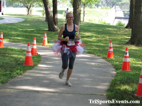 Freedom 5K Ran/Walk<br><br><br><br><a href='https://www.trisportsevents.com/pics/IMG_0216_20803319.JPG' download='IMG_0216_20803319.JPG'>Click here to download.</a><Br><a href='http://www.facebook.com/sharer.php?u=http:%2F%2Fwww.trisportsevents.com%2Fpics%2FIMG_0216_20803319.JPG&t=Freedom 5K Ran/Walk' target='_blank'><img src='images/fb_share.png' width='100'></a>
