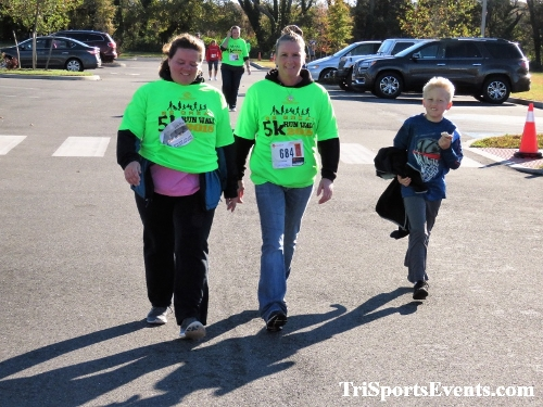 Be Great 5k Run/Walk - Dover Boys & Girls Club<br><br><br><br><a href='https://www.trisportsevents.com/pics/IMG_0217_43937876.JPG' download='IMG_0217_43937876.JPG'>Click here to download.</a><Br><a href='http://www.facebook.com/sharer.php?u=http:%2F%2Fwww.trisportsevents.com%2Fpics%2FIMG_0217_43937876.JPG&t=Be Great 5k Run/Walk - Dover Boys & Girls Club' target='_blank'><img src='images/fb_share.png' width='100'></a>