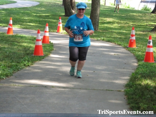 Freedom 5K Ran/Walk<br><br><br><br><a href='https://www.trisportsevents.com/pics/IMG_0217_50212672.JPG' download='IMG_0217_50212672.JPG'>Click here to download.</a><Br><a href='http://www.facebook.com/sharer.php?u=http:%2F%2Fwww.trisportsevents.com%2Fpics%2FIMG_0217_50212672.JPG&t=Freedom 5K Ran/Walk' target='_blank'><img src='images/fb_share.png' width='100'></a>