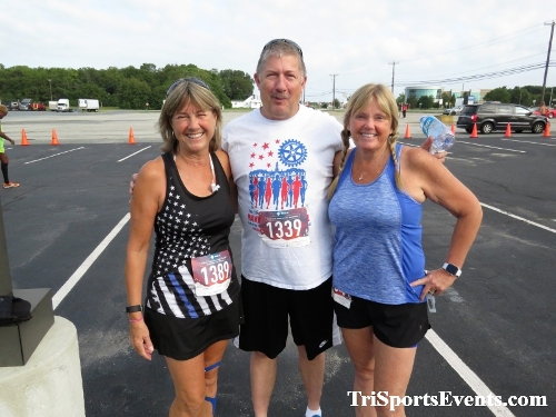 KCAR 5K Run/Walk & Classic Car Show<br><br><br><br><a href='https://www.trisportsevents.com/pics/IMG_0218_9030751.JPG' download='IMG_0218_9030751.JPG'>Click here to download.</a><Br><a href='http://www.facebook.com/sharer.php?u=http:%2F%2Fwww.trisportsevents.com%2Fpics%2FIMG_0218_9030751.JPG&t=KCAR 5K Run/Walk & Classic Car Show' target='_blank'><img src='images/fb_share.png' width='100'></a>