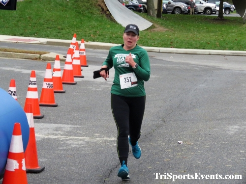 Shamrock Scramble 5K Run/Walk<br><br><br><br><a href='https://www.trisportsevents.com/pics/IMG_0220.JPG' download='IMG_0220.JPG'>Click here to download.</a><Br><a href='http://www.facebook.com/sharer.php?u=http:%2F%2Fwww.trisportsevents.com%2Fpics%2FIMG_0220.JPG&t=Shamrock Scramble 5K Run/Walk' target='_blank'><img src='images/fb_share.png' width='100'></a>