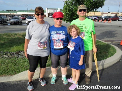 KCAR 5K Run/Walk & Classic Car Show<br><br><br><br><a href='https://www.trisportsevents.com/pics/IMG_0220_56786686.JPG' download='IMG_0220_56786686.JPG'>Click here to download.</a><Br><a href='http://www.facebook.com/sharer.php?u=http:%2F%2Fwww.trisportsevents.com%2Fpics%2FIMG_0220_56786686.JPG&t=KCAR 5K Run/Walk & Classic Car Show' target='_blank'><img src='images/fb_share.png' width='100'></a>