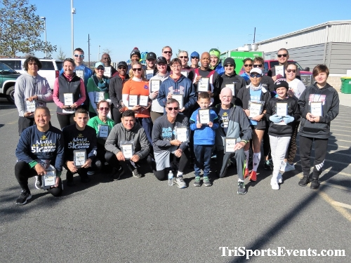 Dover Boys & Girls Club Be Great 5K Run/Walk<br><br><br><br><a href='https://www.trisportsevents.com/pics/IMG_0221_92038428.JPG' download='IMG_0221_92038428.JPG'>Click here to download.</a><Br><a href='http://www.facebook.com/sharer.php?u=http:%2F%2Fwww.trisportsevents.com%2Fpics%2FIMG_0221_92038428.JPG&t=Dover Boys & Girls Club Be Great 5K Run/Walk' target='_blank'><img src='images/fb_share.png' width='100'></a>