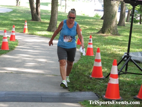 Freedom 5K Ran/Walk<br><br><br><br><a href='https://www.trisportsevents.com/pics/IMG_0221_98777533.JPG' download='IMG_0221_98777533.JPG'>Click here to download.</a><Br><a href='http://www.facebook.com/sharer.php?u=http:%2F%2Fwww.trisportsevents.com%2Fpics%2FIMG_0221_98777533.JPG&t=Freedom 5K Ran/Walk' target='_blank'><img src='images/fb_share.png' width='100'></a>