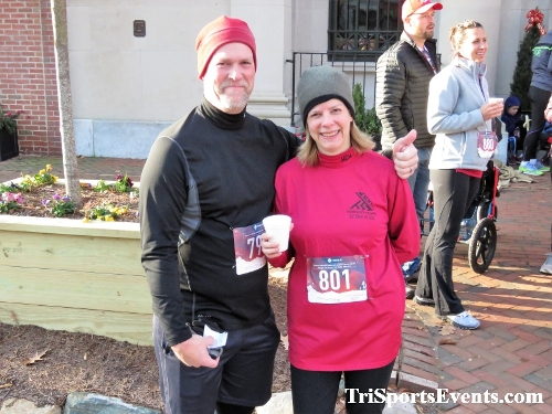 Run Like The Dickens 5K Run/Walk<br><br><br><br><a href='https://www.trisportsevents.com/pics/IMG_0222_19846391.JPG' download='IMG_0222_19846391.JPG'>Click here to download.</a><Br><a href='http://www.facebook.com/sharer.php?u=http:%2F%2Fwww.trisportsevents.com%2Fpics%2FIMG_0222_19846391.JPG&t=Run Like The Dickens 5K Run/Walk' target='_blank'><img src='images/fb_share.png' width='100'></a>