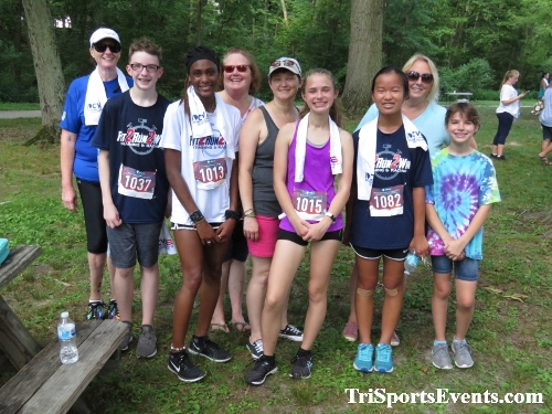 Freedom 5K Ran/Walk<br><br><br><br><a href='https://www.trisportsevents.com/pics/IMG_0222_91417434.JPG' download='IMG_0222_91417434.JPG'>Click here to download.</a><Br><a href='http://www.facebook.com/sharer.php?u=http:%2F%2Fwww.trisportsevents.com%2Fpics%2FIMG_0222_91417434.JPG&t=Freedom 5K Ran/Walk' target='_blank'><img src='images/fb_share.png' width='100'></a>