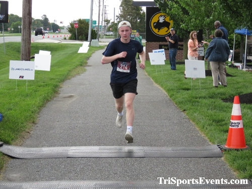 Milk Run 5K Run/Walk<br><br><br><br><a href='http://www.trisportsevents.com/pics/IMG_0223_37318948.JPG' download='IMG_0223_37318948.JPG'>Click here to download.</a><Br><a href='http://www.facebook.com/sharer.php?u=http:%2F%2Fwww.trisportsevents.com%2Fpics%2FIMG_0223_37318948.JPG&t=Milk Run 5K Run/Walk' target='_blank'><img src='images/fb_share.png' width='100'></a>