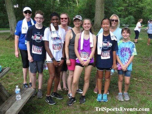 Freedom 5K Ran/Walk<br><br><br><br><a href='https://www.trisportsevents.com/pics/IMG_0223_53755449.JPG' download='IMG_0223_53755449.JPG'>Click here to download.</a><Br><a href='http://www.facebook.com/sharer.php?u=http:%2F%2Fwww.trisportsevents.com%2Fpics%2FIMG_0223_53755449.JPG&t=Freedom 5K Ran/Walk' target='_blank'><img src='images/fb_share.png' width='100'></a>