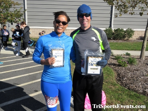 Dover Boys & Girls Club Be Great 5K Run/Walk<br><br><br><br><a href='https://www.trisportsevents.com/pics/IMG_0223_88699083.JPG' download='IMG_0223_88699083.JPG'>Click here to download.</a><Br><a href='http://www.facebook.com/sharer.php?u=http:%2F%2Fwww.trisportsevents.com%2Fpics%2FIMG_0223_88699083.JPG&t=Dover Boys & Girls Club Be Great 5K Run/Walk' target='_blank'><img src='images/fb_share.png' width='100'></a>