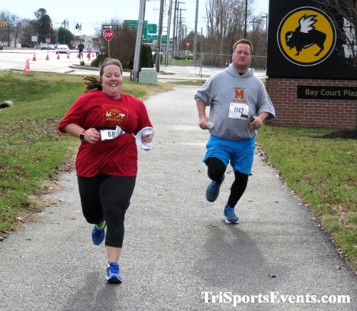 Resolution 5K Run/Walk<br><br><br><br><a href='http://www.trisportsevents.com/pics/IMG_0224_27246812.JPG' download='IMG_0224_27246812.JPG'>Click here to download.</a><Br><a href='http://www.facebook.com/sharer.php?u=http:%2F%2Fwww.trisportsevents.com%2Fpics%2FIMG_0224_27246812.JPG&t=Resolution 5K Run/Walk' target='_blank'><img src='images/fb_share.png' width='100'></a>