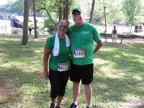 Freedom 5K Ran/Walk<br><br><br><br><a href='https://www.trisportsevents.com/pics/IMG_0224_28868353.JPG' download='IMG_0224_28868353.JPG'>Click here to download.</a><Br><a href='http://www.facebook.com/sharer.php?u=http:%2F%2Fwww.trisportsevents.com%2Fpics%2FIMG_0224_28868353.JPG&t=Freedom 5K Ran/Walk' target='_blank'><img src='images/fb_share.png' width='100'></a>