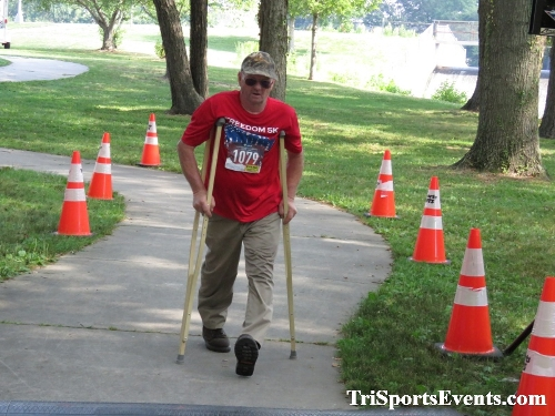 Freedom 5K Ran/Walk<br><br><br><br><a href='https://www.trisportsevents.com/pics/IMG_0226_44782704.JPG' download='IMG_0226_44782704.JPG'>Click here to download.</a><Br><a href='http://www.facebook.com/sharer.php?u=http:%2F%2Fwww.trisportsevents.com%2Fpics%2FIMG_0226_44782704.JPG&t=Freedom 5K Ran/Walk' target='_blank'><img src='images/fb_share.png' width='100'></a>