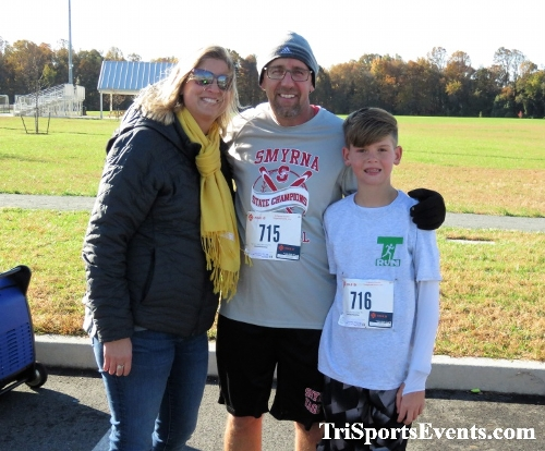 Be Great 5k Run/Walk - Dover Boys & Girls Club<br><br><br><br><a href='https://www.trisportsevents.com/pics/IMG_0226_58139164.JPG' download='IMG_0226_58139164.JPG'>Click here to download.</a><Br><a href='http://www.facebook.com/sharer.php?u=http:%2F%2Fwww.trisportsevents.com%2Fpics%2FIMG_0226_58139164.JPG&t=Be Great 5k Run/Walk - Dover Boys & Girls Club' target='_blank'><img src='images/fb_share.png' width='100'></a>