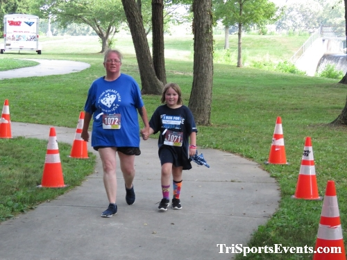 Freedom 5K Ran/Walk<br><br><br><br><a href='https://www.trisportsevents.com/pics/IMG_0227_67312878.JPG' download='IMG_0227_67312878.JPG'>Click here to download.</a><Br><a href='http://www.facebook.com/sharer.php?u=http:%2F%2Fwww.trisportsevents.com%2Fpics%2FIMG_0227_67312878.JPG&t=Freedom 5K Ran/Walk' target='_blank'><img src='images/fb_share.png' width='100'></a>