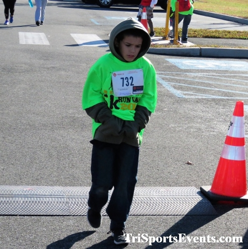 Be Great 5k Run/Walk - Dover Boys & Girls Club<br><br><br><br><a href='https://www.trisportsevents.com/pics/IMG_0227_80674686.JPG' download='IMG_0227_80674686.JPG'>Click here to download.</a><Br><a href='http://www.facebook.com/sharer.php?u=http:%2F%2Fwww.trisportsevents.com%2Fpics%2FIMG_0227_80674686.JPG&t=Be Great 5k Run/Walk - Dover Boys & Girls Club' target='_blank'><img src='images/fb_share.png' width='100'></a>