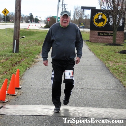 Resolution 5K Run/Walk<br><br><br><br><a href='http://www.trisportsevents.com/pics/IMG_0227_90181312.JPG' download='IMG_0227_90181312.JPG'>Click here to download.</a><Br><a href='http://www.facebook.com/sharer.php?u=http:%2F%2Fwww.trisportsevents.com%2Fpics%2FIMG_0227_90181312.JPG&t=Resolution 5K Run/Walk' target='_blank'><img src='images/fb_share.png' width='100'></a>