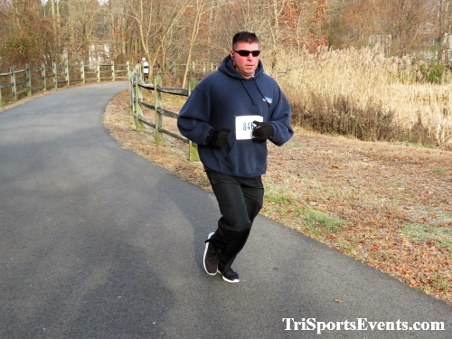 Deck the Trails 5K Run/Walk<br><br><br><br><a href='https://www.trisportsevents.com/pics/IMG_0228_11605206.JPG' download='IMG_0228_11605206.JPG'>Click here to download.</a><Br><a href='http://www.facebook.com/sharer.php?u=http:%2F%2Fwww.trisportsevents.com%2Fpics%2FIMG_0228_11605206.JPG&t=Deck the Trails 5K Run/Walk' target='_blank'><img src='images/fb_share.png' width='100'></a>