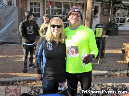 Run Like The Dickens 5K Run/Walk<br><br><br><br><a href='https://www.trisportsevents.com/pics/IMG_0228_13849233.JPG' download='IMG_0228_13849233.JPG'>Click here to download.</a><Br><a href='http://www.facebook.com/sharer.php?u=http:%2F%2Fwww.trisportsevents.com%2Fpics%2FIMG_0228_13849233.JPG&t=Run Like The Dickens 5K Run/Walk' target='_blank'><img src='images/fb_share.png' width='100'></a>
