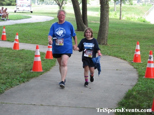 Freedom 5K Ran/Walk<br><br><br><br><a href='http://www.trisportsevents.com/pics/IMG_0228_34751779.JPG' download='IMG_0228_34751779.JPG'>Click here to download.</a><Br><a href='http://www.facebook.com/sharer.php?u=http:%2F%2Fwww.trisportsevents.com%2Fpics%2FIMG_0228_34751779.JPG&t=Freedom 5K Ran/Walk' target='_blank'><img src='images/fb_share.png' width='100'></a>