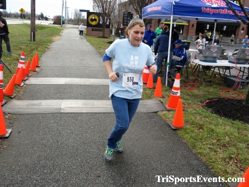 Resolution 5K Run/Walk<br><br><br><br><a href='http://www.trisportsevents.com/pics/IMG_0228_40268698.JPG' download='IMG_0228_40268698.JPG'>Click here to download.</a><Br><a href='http://www.facebook.com/sharer.php?u=http:%2F%2Fwww.trisportsevents.com%2Fpics%2FIMG_0228_40268698.JPG&t=Resolution 5K Run/Walk' target='_blank'><img src='images/fb_share.png' width='100'></a>