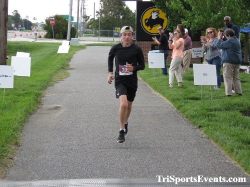 Milk Run 5K Run/Walk<br><br><br><br><a href='http://www.trisportsevents.com/pics/IMG_0229_36635366.JPG' download='IMG_0229_36635366.JPG'>Click here to download.</a><Br><a href='http://www.facebook.com/sharer.php?u=http:%2F%2Fwww.trisportsevents.com%2Fpics%2FIMG_0229_36635366.JPG&t=Milk Run 5K Run/Walk' target='_blank'><img src='images/fb_share.png' width='100'></a>