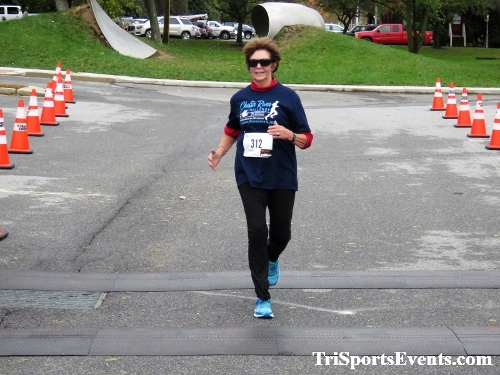 Running Hot 5K Run/Walk<br><br><br><br><a href='https://www.trisportsevents.com/pics/IMG_0230.JPG' download='IMG_0230.JPG'>Click here to download.</a><Br><a href='http://www.facebook.com/sharer.php?u=http:%2F%2Fwww.trisportsevents.com%2Fpics%2FIMG_0230.JPG&t=Running Hot 5K Run/Walk' target='_blank'><img src='images/fb_share.png' width='100'></a>