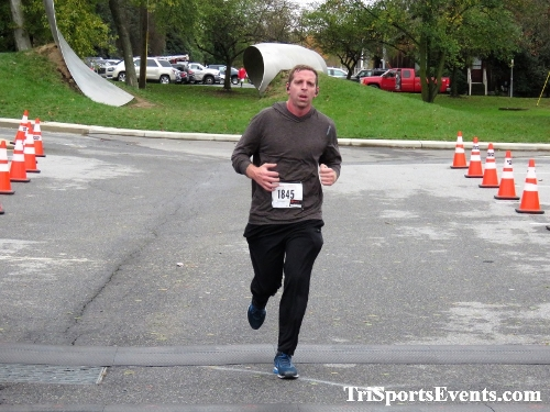 Chocolate 5K Run/Walk - DelTech Dover<br><br><br><br><a href='https://www.trisportsevents.com/pics/IMG_0231.JPG' download='IMG_0231.JPG'>Click here to download.</a><Br><a href='http://www.facebook.com/sharer.php?u=http:%2F%2Fwww.trisportsevents.com%2Fpics%2FIMG_0231.JPG&t=Chocolate 5K Run/Walk - DelTech Dover' target='_blank'><img src='images/fb_share.png' width='100'></a>