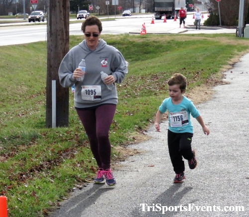 Resolution 5K Run/Walk<br><br><br><br><a href='http://www.trisportsevents.com/pics/IMG_0231_22575781.JPG' download='IMG_0231_22575781.JPG'>Click here to download.</a><Br><a href='http://www.facebook.com/sharer.php?u=http:%2F%2Fwww.trisportsevents.com%2Fpics%2FIMG_0231_22575781.JPG&t=Resolution 5K Run/Walk' target='_blank'><img src='images/fb_share.png' width='100'></a>