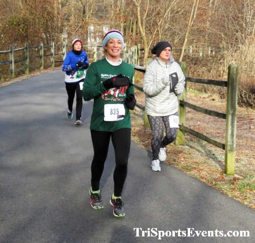 Deck the Trails 5K Run/Walk<br><br><br><br><a href='https://www.trisportsevents.com/pics/IMG_0231_90799692.JPG' download='IMG_0231_90799692.JPG'>Click here to download.</a><Br><a href='http://www.facebook.com/sharer.php?u=http:%2F%2Fwww.trisportsevents.com%2Fpics%2FIMG_0231_90799692.JPG&t=Deck the Trails 5K Run/Walk' target='_blank'><img src='images/fb_share.png' width='100'></a>