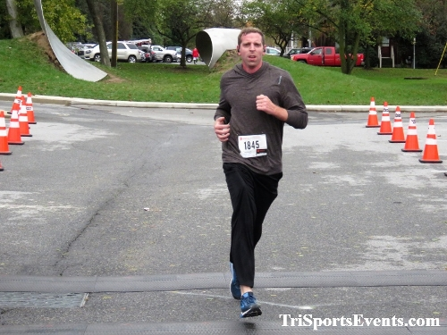 Running Hot 5K Run/Walk<br><br><br><br><a href='https://www.trisportsevents.com/pics/IMG_0232.JPG' download='IMG_0232.JPG'>Click here to download.</a><Br><a href='http://www.facebook.com/sharer.php?u=http:%2F%2Fwww.trisportsevents.com%2Fpics%2FIMG_0232.JPG&t=Running Hot 5K Run/Walk' target='_blank'><img src='images/fb_share.png' width='100'></a>