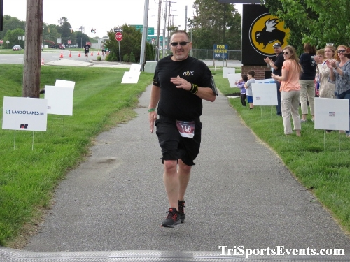 Milk Run 5K Run/Walk<br><br><br><br><a href='https://www.trisportsevents.com/pics/IMG_0232_45109852.JPG' download='IMG_0232_45109852.JPG'>Click here to download.</a><Br><a href='http://www.facebook.com/sharer.php?u=http:%2F%2Fwww.trisportsevents.com%2Fpics%2FIMG_0232_45109852.JPG&t=Milk Run 5K Run/Walk' target='_blank'><img src='images/fb_share.png' width='100'></a>