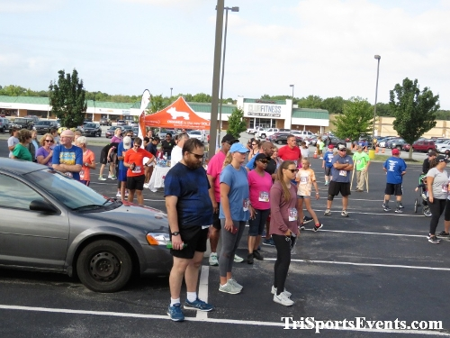 KCAR 5K Run/Walk & Classic Car Show<br><br><br><br><a href='https://www.trisportsevents.com/pics/IMG_0233_10388963.JPG' download='IMG_0233_10388963.JPG'>Click here to download.</a><Br><a href='http://www.facebook.com/sharer.php?u=http:%2F%2Fwww.trisportsevents.com%2Fpics%2FIMG_0233_10388963.JPG&t=KCAR 5K Run/Walk & Classic Car Show' target='_blank'><img src='images/fb_share.png' width='100'></a>