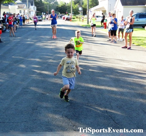 41st Great Wyoming Buffalo Stampede 5K/10K<br><br><br><br><a href='https://www.trisportsevents.com/pics/IMG_0233_73817434.JPG' download='IMG_0233_73817434.JPG'>Click here to download.</a><Br><a href='http://www.facebook.com/sharer.php?u=http:%2F%2Fwww.trisportsevents.com%2Fpics%2FIMG_0233_73817434.JPG&t=41st Great Wyoming Buffalo Stampede 5K/10K' target='_blank'><img src='images/fb_share.png' width='100'></a>