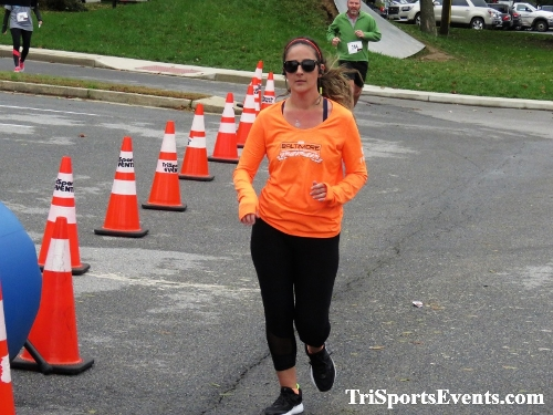 Chocolate 5K Run/Walk - DelTech Dover<br><br><br><br><a href='https://www.trisportsevents.com/pics/IMG_0234.JPG' download='IMG_0234.JPG'>Click here to download.</a><Br><a href='http://www.facebook.com/sharer.php?u=http:%2F%2Fwww.trisportsevents.com%2Fpics%2FIMG_0234.JPG&t=Chocolate 5K Run/Walk - DelTech Dover' target='_blank'><img src='images/fb_share.png' width='100'></a>