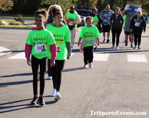 Be Great 5k Run/Walk - Dover Boys & Girls Club<br><br><br><br><a href='https://www.trisportsevents.com/pics/IMG_0234_1118972.JPG' download='IMG_0234_1118972.JPG'>Click here to download.</a><Br><a href='http://www.facebook.com/sharer.php?u=http:%2F%2Fwww.trisportsevents.com%2Fpics%2FIMG_0234_1118972.JPG&t=Be Great 5k Run/Walk - Dover Boys & Girls Club' target='_blank'><img src='images/fb_share.png' width='100'></a>