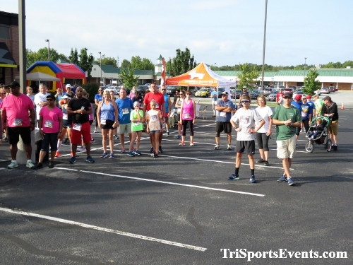 KCAR 5K Run/Walk & Classic Car Show<br><br><br><br><a href='https://www.trisportsevents.com/pics/IMG_0234_61494949.JPG' download='IMG_0234_61494949.JPG'>Click here to download.</a><Br><a href='http://www.facebook.com/sharer.php?u=http:%2F%2Fwww.trisportsevents.com%2Fpics%2FIMG_0234_61494949.JPG&t=KCAR 5K Run/Walk & Classic Car Show' target='_blank'><img src='images/fb_share.png' width='100'></a>