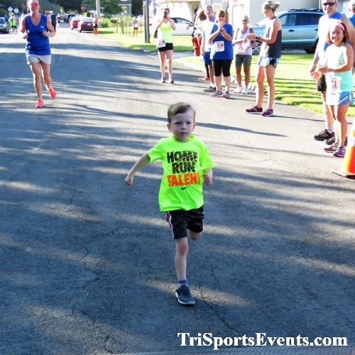 41st Great Wyoming Buffalo Stampede 5K/10K<br><br><br><br><a href='https://www.trisportsevents.com/pics/IMG_0234_61565425.JPG' download='IMG_0234_61565425.JPG'>Click here to download.</a><Br><a href='http://www.facebook.com/sharer.php?u=http:%2F%2Fwww.trisportsevents.com%2Fpics%2FIMG_0234_61565425.JPG&t=41st Great Wyoming Buffalo Stampede 5K/10K' target='_blank'><img src='images/fb_share.png' width='100'></a>