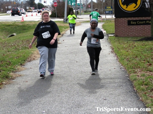 Resolution 5K Run/Walk<br><br><br><br><a href='http://www.trisportsevents.com/pics/IMG_0234_61597361.JPG' download='IMG_0234_61597361.JPG'>Click here to download.</a><Br><a href='http://www.facebook.com/sharer.php?u=http:%2F%2Fwww.trisportsevents.com%2Fpics%2FIMG_0234_61597361.JPG&t=Resolution 5K Run/Walk' target='_blank'><img src='images/fb_share.png' width='100'></a>
