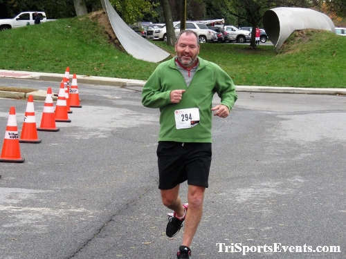 St. Johns Oktoberfest 5K Run/Walk<br><br><br><br><a href='https://www.trisportsevents.com/pics/IMG_0235.JPG' download='IMG_0235.JPG'>Click here to download.</a><Br><a href='http://www.facebook.com/sharer.php?u=http:%2F%2Fwww.trisportsevents.com%2Fpics%2FIMG_0235.JPG&t=St. Johns Oktoberfest 5K Run/Walk' target='_blank'><img src='images/fb_share.png' width='100'></a>