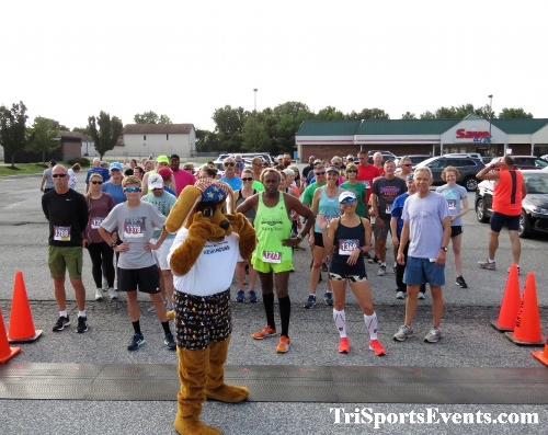 KCAR 5K Run/Walk & Classic Car Show<br><br><br><br><a href='https://www.trisportsevents.com/pics/IMG_0235_11642925.JPG' download='IMG_0235_11642925.JPG'>Click here to download.</a><Br><a href='http://www.facebook.com/sharer.php?u=http:%2F%2Fwww.trisportsevents.com%2Fpics%2FIMG_0235_11642925.JPG&t=KCAR 5K Run/Walk & Classic Car Show' target='_blank'><img src='images/fb_share.png' width='100'></a>