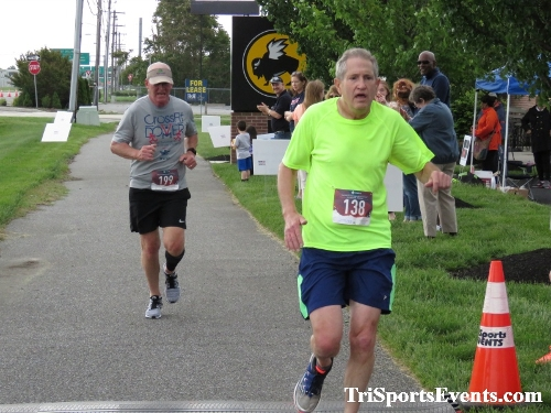 Milk Run 5K Run/Walk<br><br><br><br><a href='http://www.trisportsevents.com/pics/IMG_0235_63017742.JPG' download='IMG_0235_63017742.JPG'>Click here to download.</a><Br><a href='http://www.facebook.com/sharer.php?u=http:%2F%2Fwww.trisportsevents.com%2Fpics%2FIMG_0235_63017742.JPG&t=Milk Run 5K Run/Walk' target='_blank'><img src='images/fb_share.png' width='100'></a>